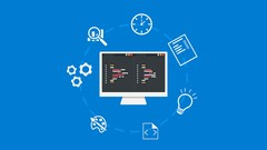 PHP for Beginners : Learn PHP Programming From Scratch!