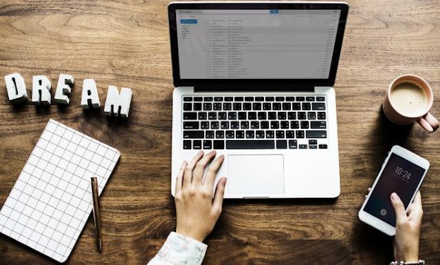 cara-memulai-bisnis-online-dari-nol