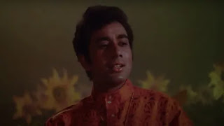 Ratan Chopra in film 'mom ki gudia'