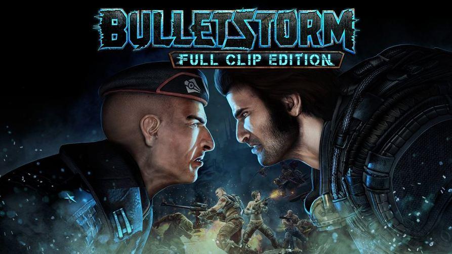 Best PC Games 2017
