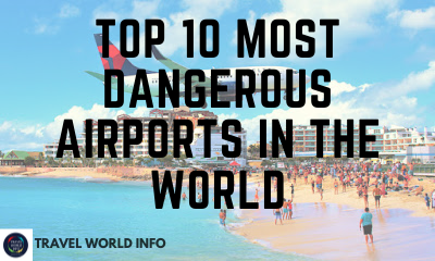 top 10 most dangerous airports in the world 2020, lukla airport, top 10 worst airport runways, paro airport, most dangerous airports in europe, most dangerous airports in the us, 25 scariest airports in the world, dangerous airport in india, madeira international airport, portugal, most dangerous airport in japan, paro international airport bhutan, airport most runways, madeira landing strip, wellington international airport, new zealand, tenzing-hillary airport, courchevel international airport, most dangerous airports in europe, madeira airport, portugal, toncontin airport, paro international airport, narsarsuaq airport, greenland, most dangerous airport in us, top 10 most dangerous landing strips, most dangerous airport, bhutan, lukla airport in nepal, steepest runways, toughest airport security, top 10 worst airports in india, dangerous airports in india, mangalore airport runway, shimla airport, most dangerous airport in india,