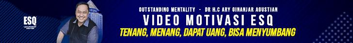 Video ESQ