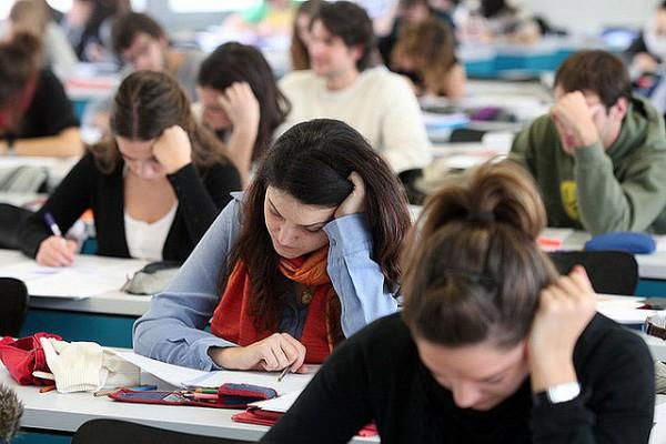 Οι αλλαγές στις Πανελλήνιες εξετάσεις που θα ισχύσουν από το 2020