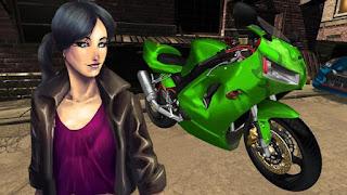game-modifikasi-motor-terbaik dengan belajar dunia otomotif dan balapan liar bisa kamu mainkan sekarang juga !