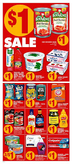 No Frills Weekly Canada Flyer February 22 – 28, 2018