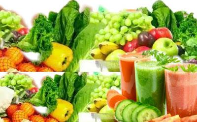 स्वस्थ रहने के लिए क्या खाना चाहिए-