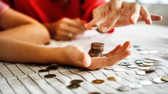 5 Tips Finansial yang Wajib Dilakukan agar Kaya di Usia Tua