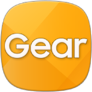 Samsung Gear Manger APK v2.2 Latest Version Download Free for Android