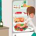 Nutricionista dá dicas de como driblar a fome noturna