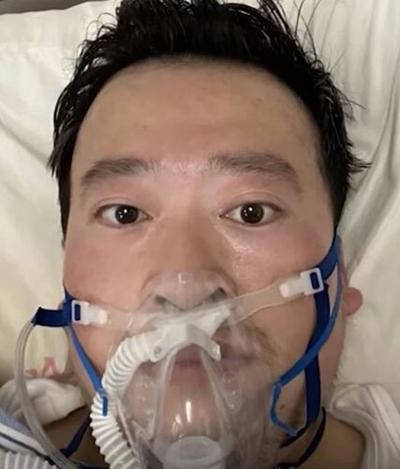 Loạt sao thương tiếc bác sĩ Lý Văn Lượng