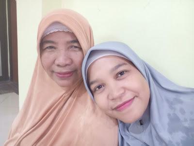 RSIA Muhammadiyah Cipondoh Tangerang