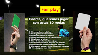 arbitros-futbol-fairplay