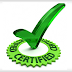 Posibilidades para certificar contenidos en la Red