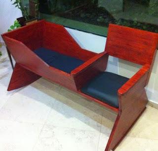 http://translate.google.es/translate?hl=es&sl=en&tl=es&u=http%3A%2F%2Fwww.instructables.com%2Fid%2Fbuilding-a-rocking-chair-with-a-crib%2F%3FALLSTEPS
