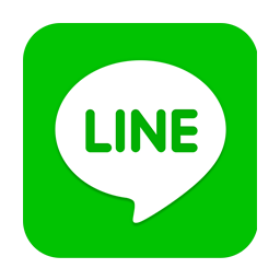 Cecilia Hae Jine Le Pendiri LINE