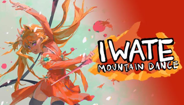 Iwate Mountain Dance Free Download PC Game Cracked in Direct Link and Torrent. Iwate Mountain Dance is a tough-as-nails bullet hell boss fighter. Take on unique multi-stage bosses in a grand dance of handcrafted fights, each with their own attack patterns…