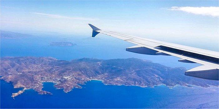 Entrare in Grecia - Coronavirus