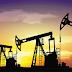 Precio del petróleo se dispara tras ataques a instalaciones de Arabia
