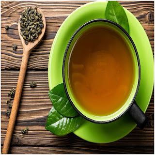 Green tea time table for weight loss, best green tea product in india, how to lose weight in 2 weeks with green tea, green tea lose weight 2 weeks in hindi