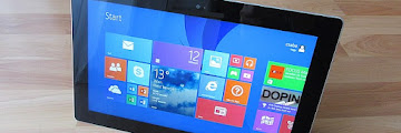 Microsoft Setop Dukungan Windows 8.1