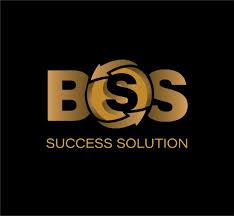 BSS Success Solution - Customer Success Story