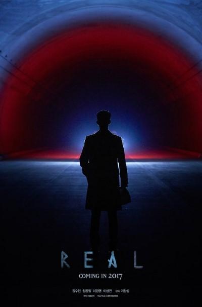 Daftar Film Korea Terbaru Paling dinantikan 2017
