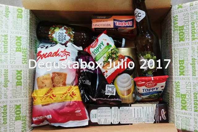 Degustabox-Julio-2017-1