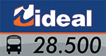https://www.onibusdorio.com.br/p/28500-empresa-viacao-ideal.html
