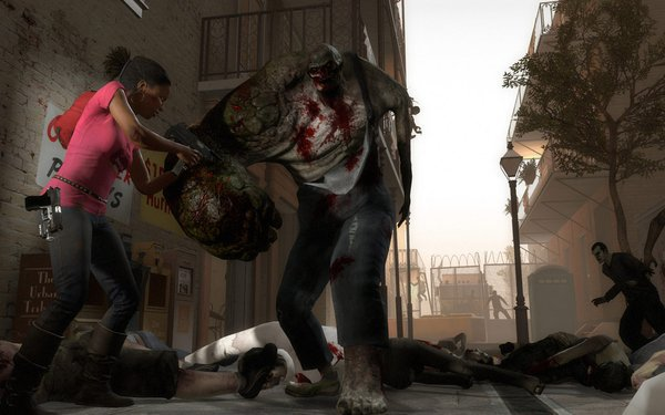 Left-4-Dead-2-pc-cover-game-download-free-full-version