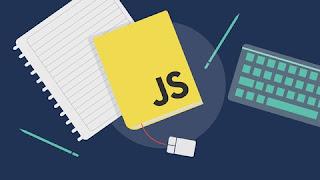 javascript-the-complete-guide-2020-beginner-advanced