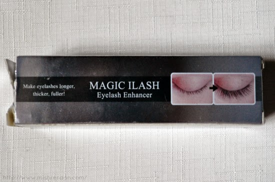 Magic iLASH Eyelash Enhancer Serum - PHP990 Magic Potions Bestsellers
