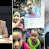 Watch! Kuya Wil nagbigay ng P100,000 tulong para sa mga anak na naulila ni  Michelle Silvertino