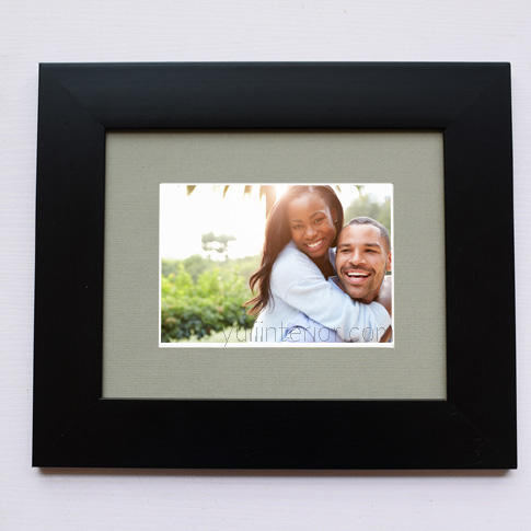 Custom Picture Frames in Port Harcourt, Nigeria
