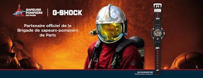 G-Shock Rangeman GW-9400BSPP-1ER 4