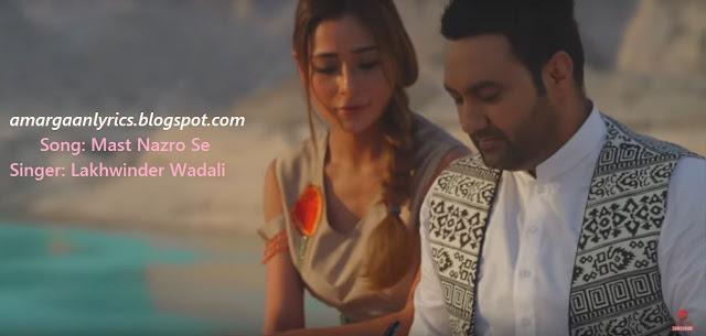 https://amargaanlyrics.blogspot.com/2019/09/mast-nazro-se-lyrics-ramji-gulati.html