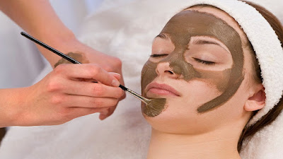 The 3 Best Skin Care Tips