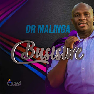Dr Malinga ft. Mpumi & Villager SA - Ngikwenzeni (Original Mix) ( 2019 ) [DOWNLOAD]