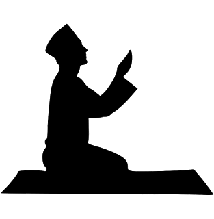 Contoh Ucapan Idul Fitri yang Indah dengan PowerPoint