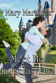 https://www.amazon.com/Meet-Me-Fantasyland-Mary-Martinez-ebook/dp/B006MPQDIK/ref=la_B006MWJ1T6_1_7?s=books&ie=UTF8&qid=1519406212&sr=1-7&refinements=p_82%3AB006MWJ1T6