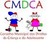 CMDCA de Vertente do Lério convoca os pré-candidatos ao Conselho Tutelar para realização da avaliação psicológica