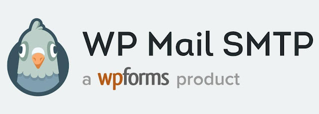 WP Mail SMTP Pro by WPForms