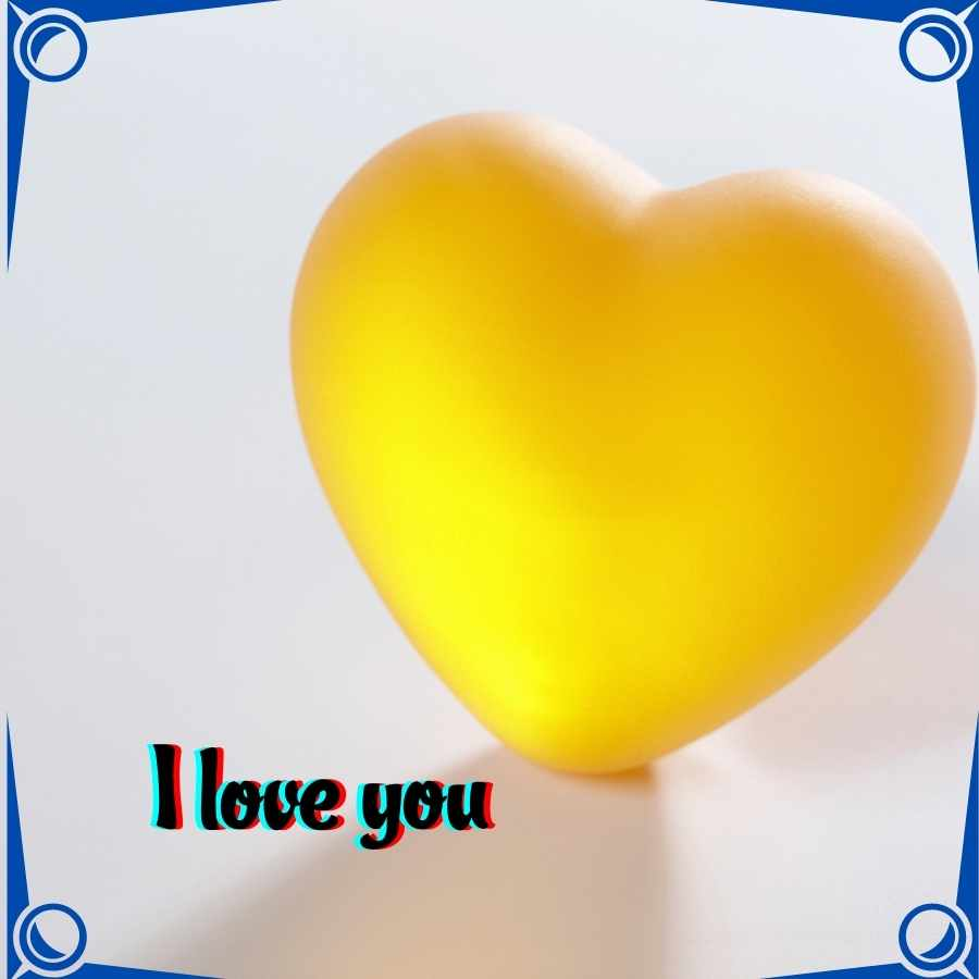 i love you images.com