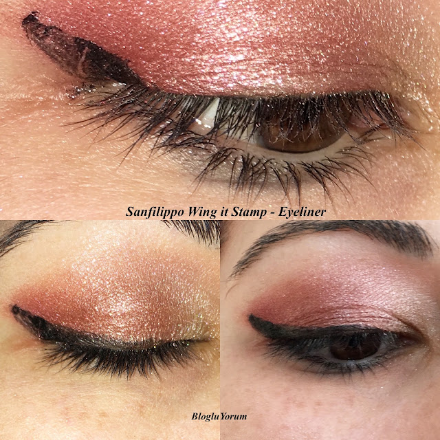 sanfilippo wing it stamp eyeliner 5