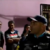 O TRABALHO DA NOSSA POLÍCIA MERECE A ATENÇÃO DOS GOVERNOS: ASSISTA AO VÍDEO E TIRE SUAS CONCLUSÕES!