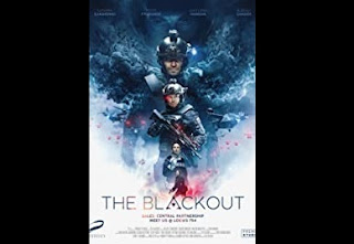 nonton streaming film The Blackout (2019) sub indo