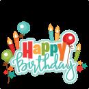 https://1.bp.blogspot.com/-K-I8DlxEIjM/XJ1O39Ajn0I/AAAAAAAAJNg/n85EUitUIpIGLIZOY8i5ZhWckbEB4Mg0ACEwYBhgL/s200/result_happy-birthday-title-0617.png