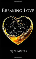 http://maureensbooks.blogspot.nl/2016/08/wednesdays-favorites-breaking-love-by.html