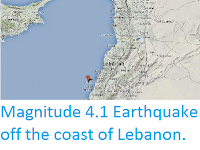 http://sciencythoughts.blogspot.co.uk/2014/07/magnitude-41-earthquake-off-coast-of.html