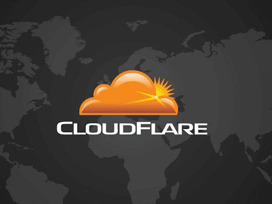 Cloudflare Paneli Kullanımı Detaylı Anlatım