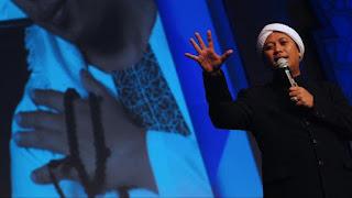 Terangkanlah, Syair Doa & Dzikir Lagu Islami Khusnul Opick